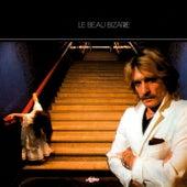 Le beau bizarre by Christophe