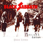Past Lives (Deluxe Edition) von Black Sabbath