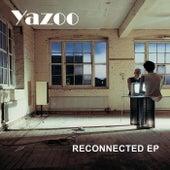 Reconnected de Yaz