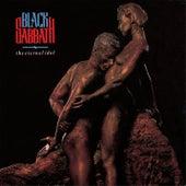 The Eternal Idol (Deluxe Edition) de Black Sabbath
