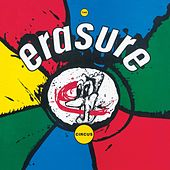 The Circus (Special Edition;2011 Remastered Edition) von Erasure