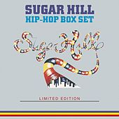 The Sugar Hill Hip-Hop Box Set by Various Artists