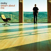 Dream About Me / Feeling So Real von Moby