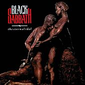 The Eternal Idol (2009 Remastered Version) von Black Sabbath