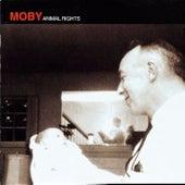 Animal Rights von Moby