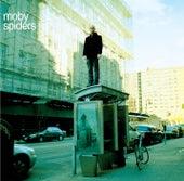 Spiders (Radio Mix) de Moby