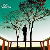 Beautiful von Moby