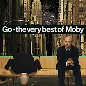 Go - The Very Best Of Moby (Deluxe) van Moby