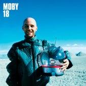 18 de Moby