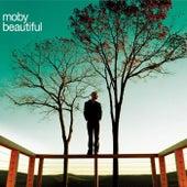 Beautiful (Remixes) de Moby