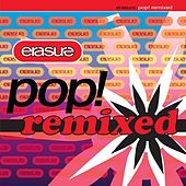 Pop! Remixed von Erasure