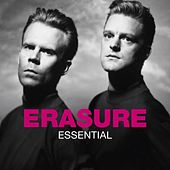 Essential: Erasure von Erasure