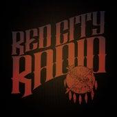 Red City Radio von Red City Radio