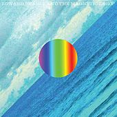 Here de Edward Sharpe & The Magnetic Zeros