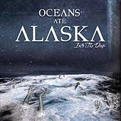 Into the Deep - EP by Oceans Ate Alaska
