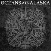 Taming Lions by Oceans Ate Alaska