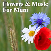 Flowers & Music For Mum de Various Artists