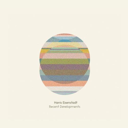 Recent Developments by Harris Eisenstadt