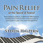 Pain Relief at the Speed of Sound by Various Artists