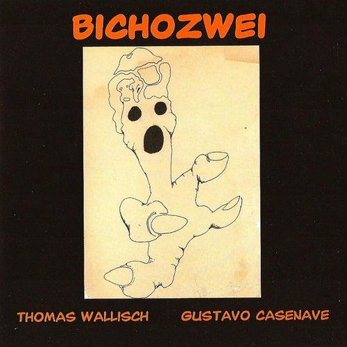 Bichozwei by Thomas Wallisch