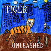 Tiger Unleashed de Tiger