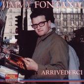 Jimmy Fontana - Arrivederci de Jimmy Fontana