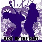Best of the Rest by Various Artists