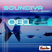 Chillounge by Various Artists