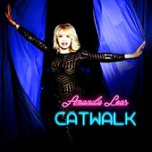 Catwalk (7th Heaven Remix) von Amanda Lear