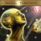 365 Days von Soul Theory