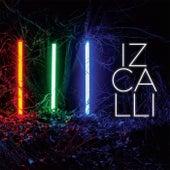 III by Izcalli