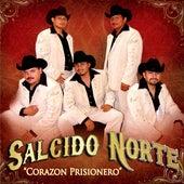 Corazon Prisionero by Salcido Norte