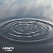 On The Run by John Lawton