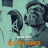 Slaving (feat. Lloyd Parks) - Single de Inna de Yard