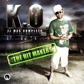 The Hit Makers de Various Artists