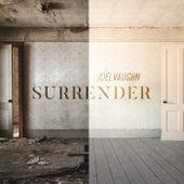 Surrender de Joel Vaughn