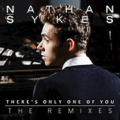 There's Only One Of You de Nathan Sykes