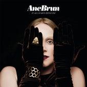 It All Starts With One von Ane Brun