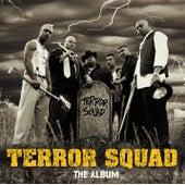 Terror Squad de Terror Squad