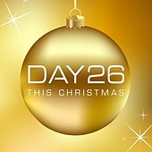 This Christmas by Day26