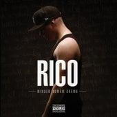 Minden Dumám Dráma von Rico