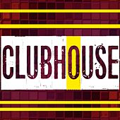 Clubhouse di Various Artists