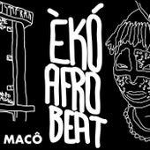 Macô de Èkó Afrobeat