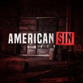 Empty de American Sin