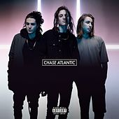 Part One by Chase Atlantic