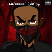 Better Days von Lil Reese