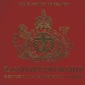 Passport2Worship by Various Artists