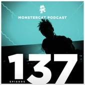 Monstercat Podcast EP. 137 by Monstercat