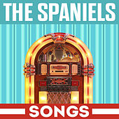 Songs by The Spaniels