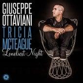 Loneliest Night von Giuseppe Ottaviani